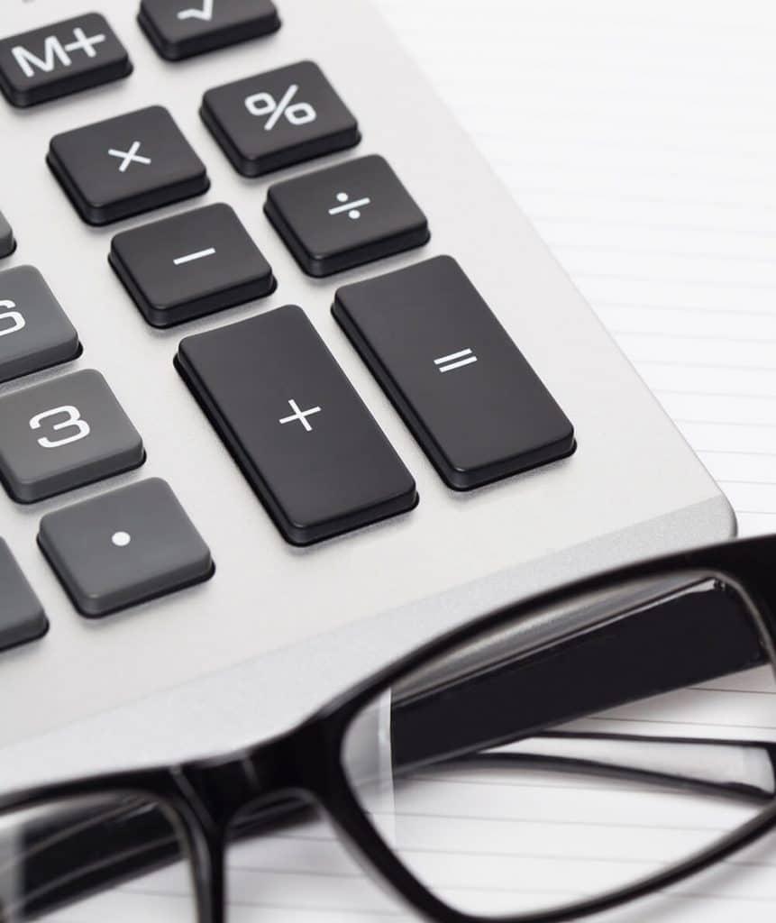 MeTTa_Capital_retail_tax-deduction