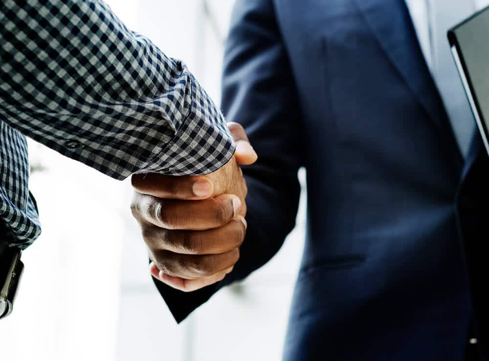 MeTTa_Capital_tax_practioner_partnerships
