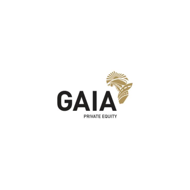 MeTTa_Capital_Investement_portfolio-gaia
