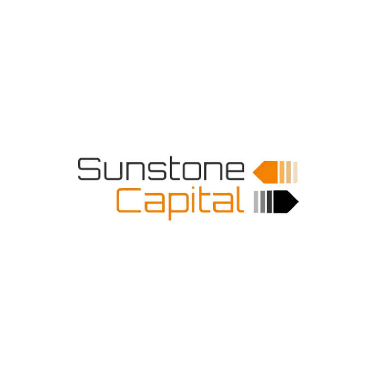 MeTTa_Capital_Investement_portfolio-sunstone_capital