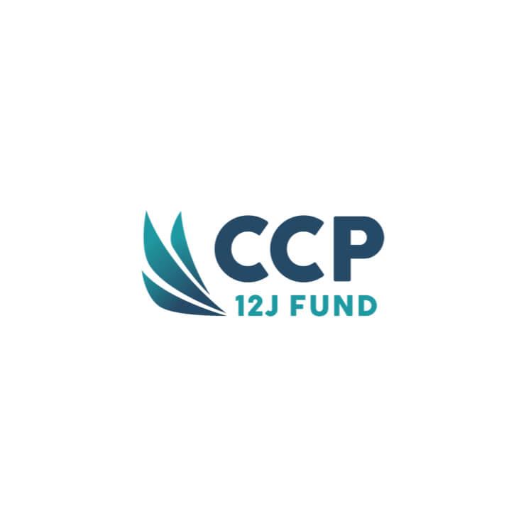 MeTTa_Capital_Investement_portfolio_CCP