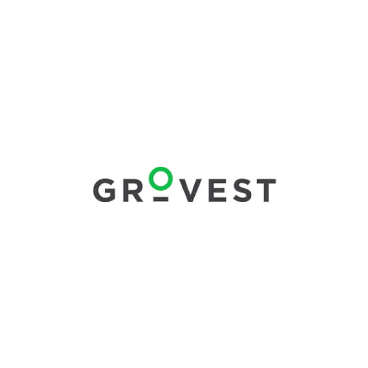 MeTTa_Capital_Investement_portfolio_grovest