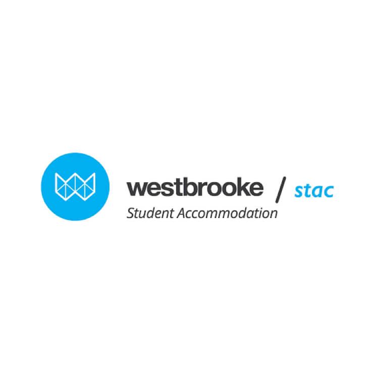 MeTTa_Capital_Investement_portfolio_westbrooke