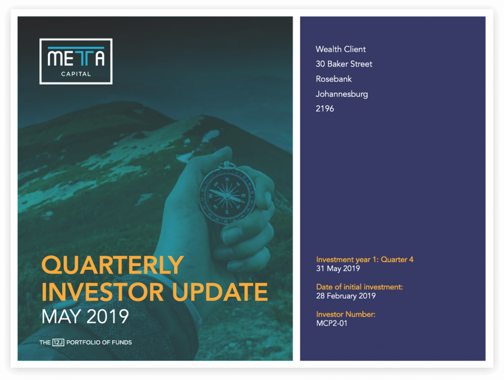 MeTTa_Capital_quarterly_newsletter